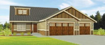 14777 N Pristine Cir, Rathdrum, ID - USA (photo 1)