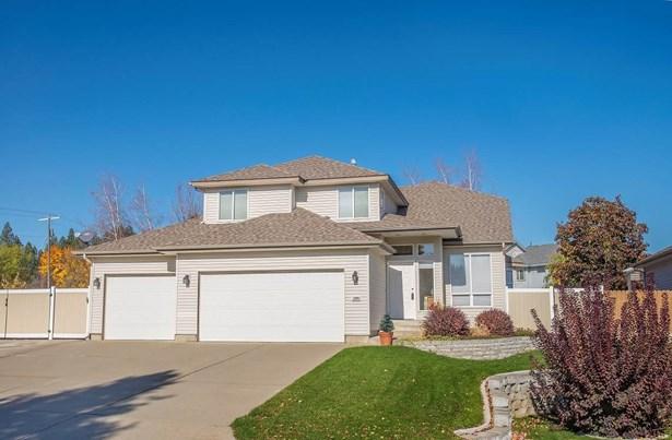 13901 E 31st Ave, Spokane Valley, WA - USA (photo 1)