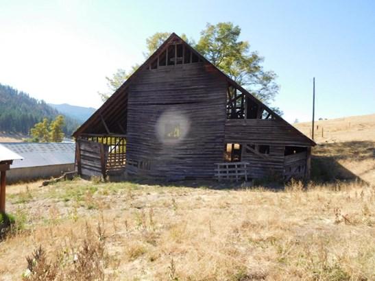 958 Hockersmith Rd, Kettle Falls, WA - USA (photo 5)