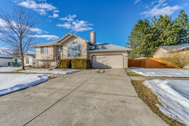1155 W Tanager Ave, Hayden, ID - USA (photo 3)