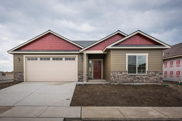 3223 N Coleman St, Post Falls, ID - USA (photo 1)