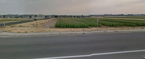 2695 East Addison Ave, Twin Falls, ID - USA (photo 2)