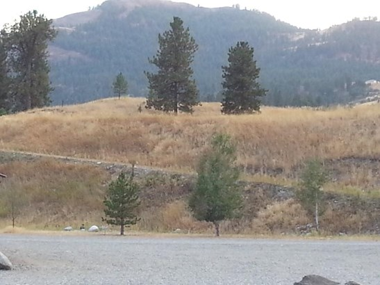 000 W Kettle River Rd, Curlew, WA - USA (photo 5)