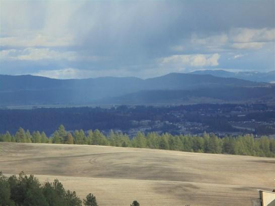 3710 W Crandall Ln, Spokane, WA - USA (photo 2)