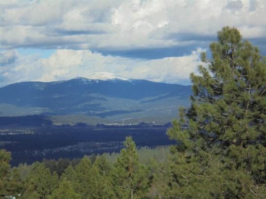 3710 W Crandall Ln, Spokane, WA - USA (photo 3)