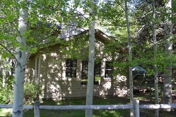 3 Black Birch, Sun Valley, ID - USA (photo 4)