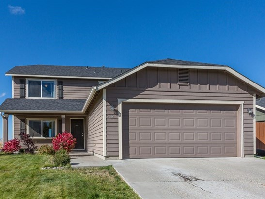 212 S Campbell St, Airway Heights, WA - USA (photo 1)