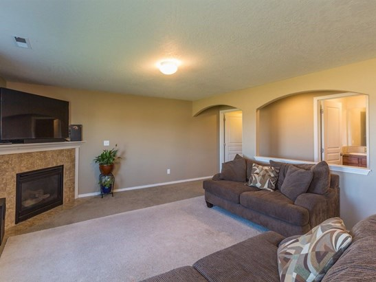 212 S Campbell St, Airway Heights, WA - USA (photo 4)