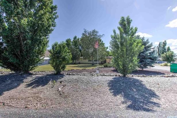 27505 E Ruppert Rd., Benton City, WA - USA (photo 2)