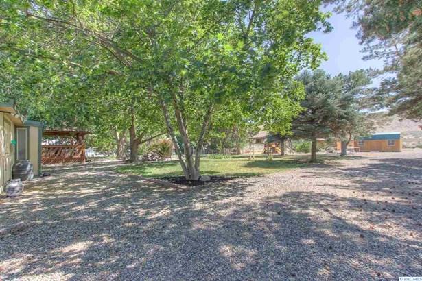 27505 E Ruppert Rd., Benton City, WA - USA (photo 3)