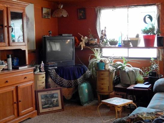 3096b Waitts Lake Rd, Valley, WA - USA (photo 3)
