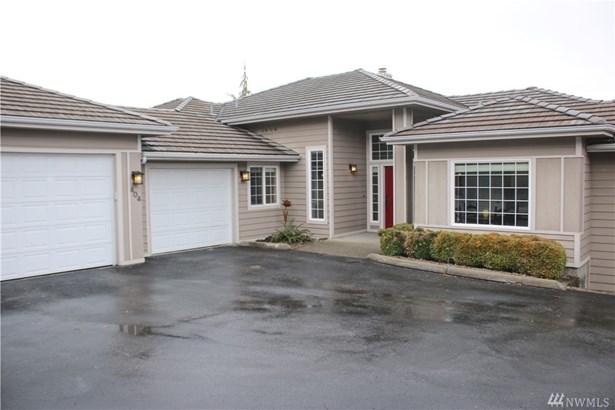 404 Stoneridge Dr, East Wenatchee, WA - USA (photo 2)