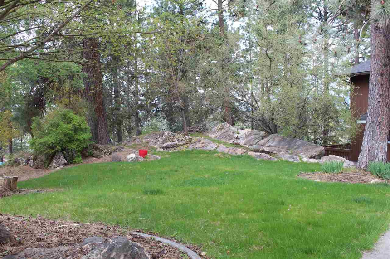 15805 E Cameron Ct, Spokane Valley, WA - USA (photo 2)