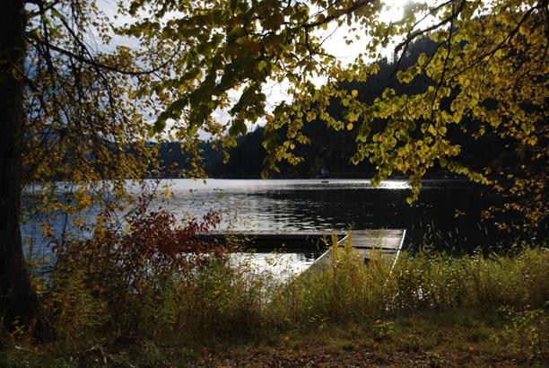 3001 N Deep Lake Boundary Rd, Colville, WA - USA (photo 4)