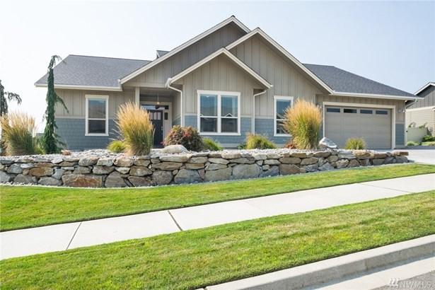 351 Allison St, Wenatchee, WA - USA (photo 1)