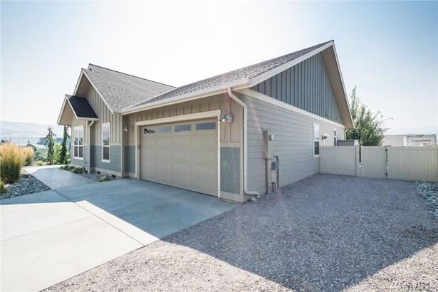 351 Allison St, Wenatchee, WA - USA (photo 2)