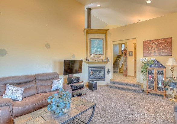 22 Windy Meadow Drive, Townsend, MT - USA (photo 2)