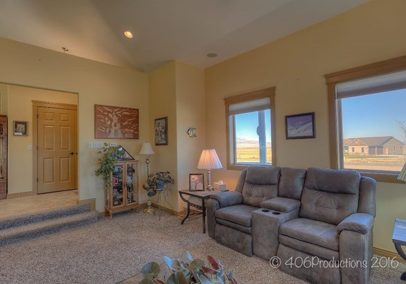 22 Windy Meadow Drive, Townsend, MT - USA (photo 3)