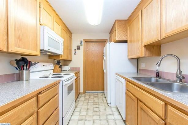 2409 W 20th Ave, Kennewick, WA - USA (photo 4)