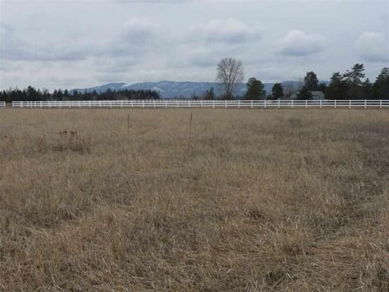 0000 N Short Rd Parcel B, Deer Park, WA - USA (photo 5)