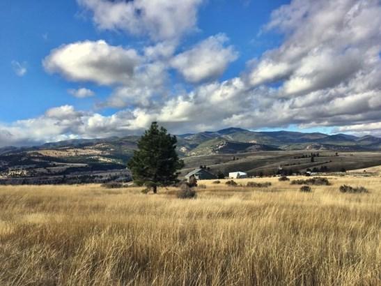 3489 Trails End Road, Missoula, MT - USA (photo 3)