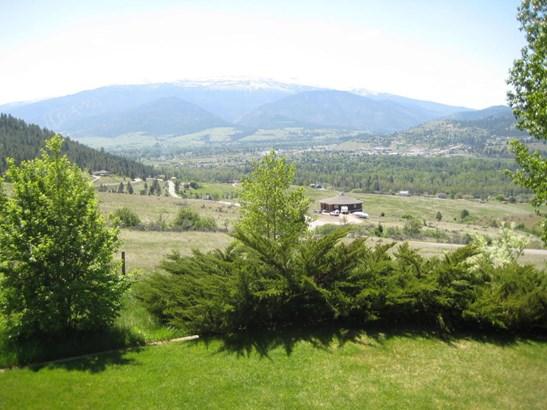 3489 Trails End Road, Missoula, MT - USA (photo 4)