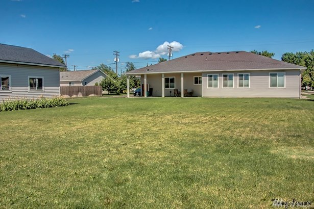 205 Nw Evans Rd, College Place, WA - USA (photo 3)