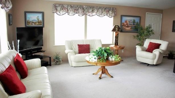 42090 N Lakeview, Davenport, WA - USA (photo 2)