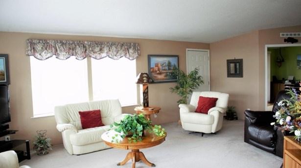 42090 N Lakeview, Davenport, WA - USA (photo 3)