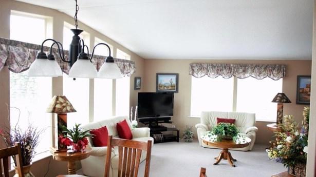 42090 N Lakeview, Davenport, WA - USA (photo 4)