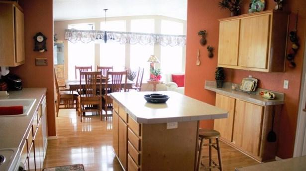 42090 N Lakeview, Davenport, WA - USA (photo 5)
