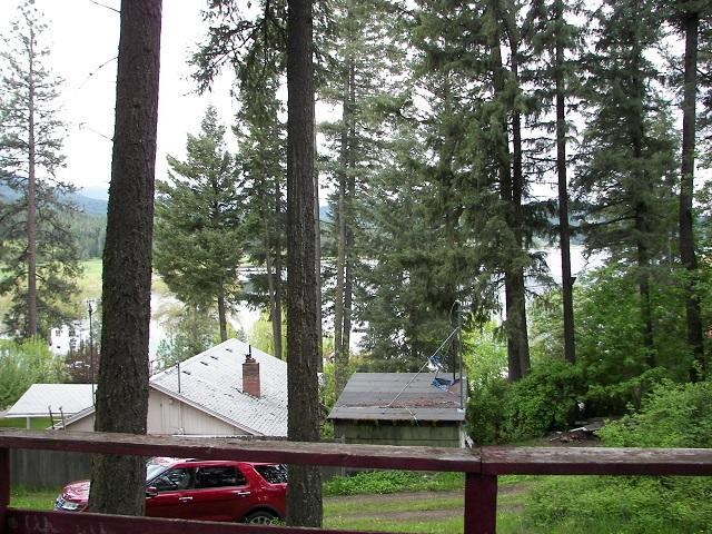 33538 Darrin Rd, Valley, WA - USA (photo 5)