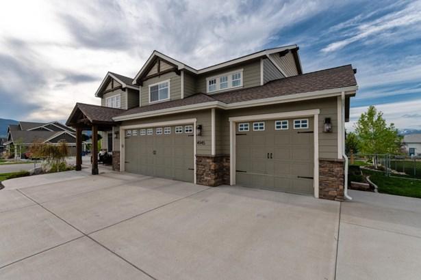 4945 Jeff Drive, Missoula, MT - USA (photo 3)