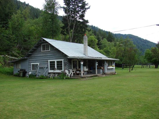 7686 Hwy 12, Kooskia, ID - USA (photo 5)