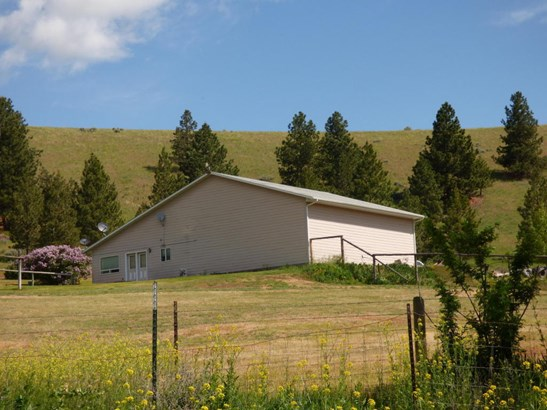 2891 Mcintyre Road, Stevensville, MT - USA (photo 5)