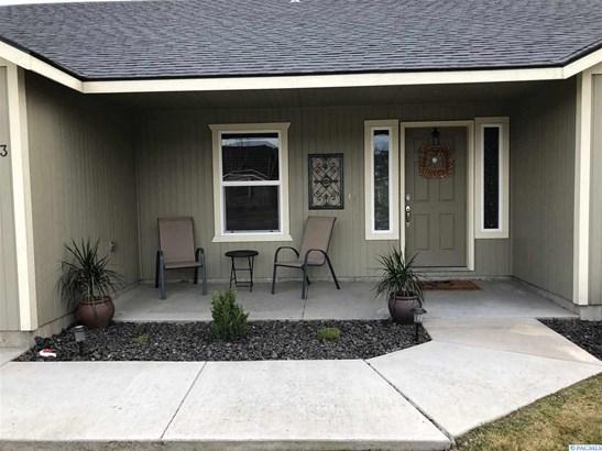 5143 Chris St, West Richland, WA - USA (photo 2)