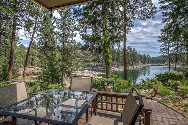 232 S Stoneriver Dr, Post Falls, ID - USA (photo 1)