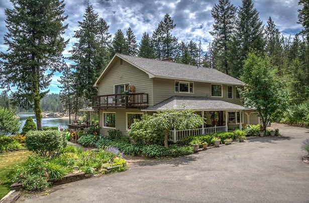 232 S Stoneriver Dr, Post Falls, ID - USA (photo 3)