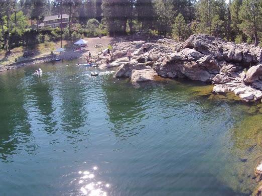 232 S Stoneriver Dr, Post Falls, ID - USA (photo 5)