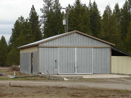 1105a Williams Lake Rd, Evans, WA - USA (photo 2)
