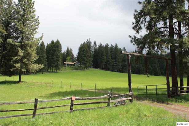 837 Harris Ridge Rd, Kooskia, ID - USA (photo 2)