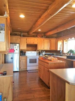 3885 B Hwy 25, Gifford, WA - USA (photo 4)