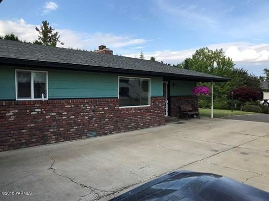 104 N 85th Ave, Yakima, WA - USA (photo 2)