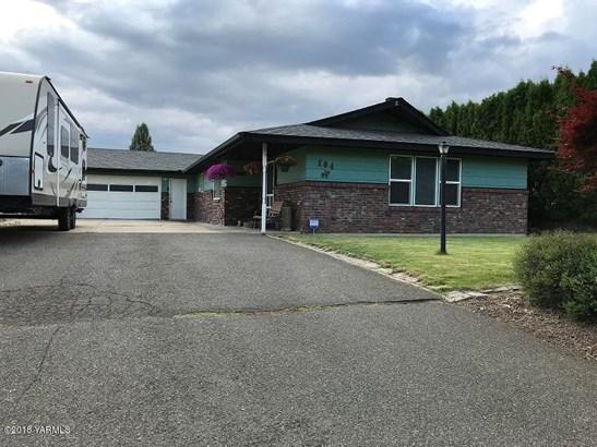 104 N 85th Ave, Yakima, WA - USA (photo 3)