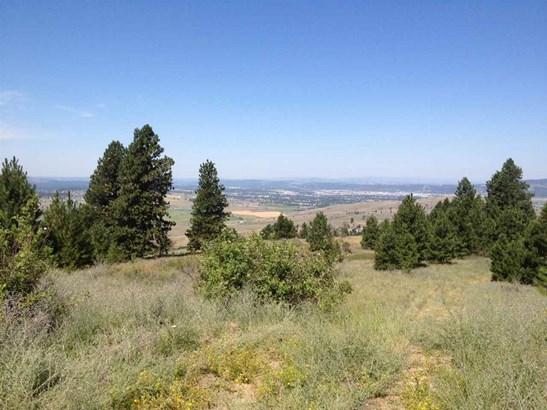 23932 E Broken Lance Ln, Spokane, WA - USA (photo 3)
