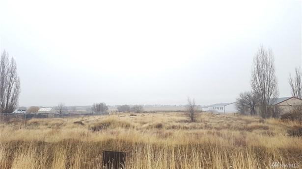 0 N Division Rd, Soap Lake, WA - USA (photo 1)