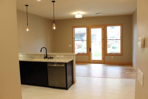 865 Wyoming Street Suite 104, Missoula, MT - USA (photo 1)