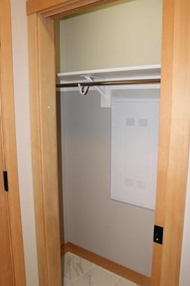 865 Wyoming Street Suite 104, Missoula, MT - USA (photo 2)