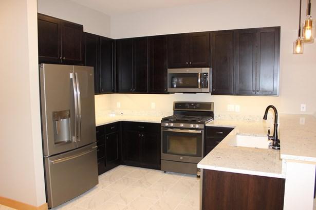 865 Wyoming Street Suite 104, Missoula, MT - USA (photo 3)