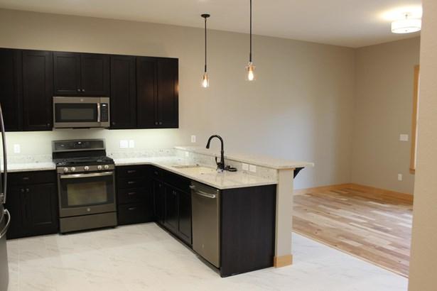 865 Wyoming Street Suite 104, Missoula, MT - USA (photo 5)